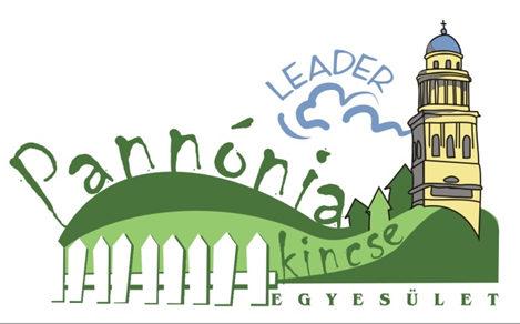 Pannónia Kincse Leader Egyesület