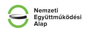 nea_logo