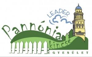 pkle_logo